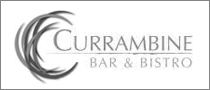 Currambine Bar & Bistro