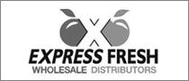 Express Fresh